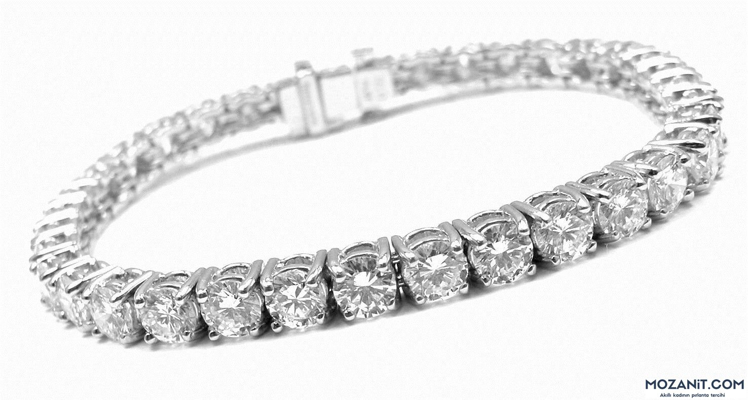 Bague Or Et Oxyde 0pub23ag furthermore Antique Platinum Diamond Tennis Bracelet 4 besides Gents bracelet in diamond further Sterling Silver Created Blue Sapphire Diamond Accent Heart Locket Necklace furthermore Id J 580342. on tennis bracelets